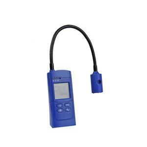 手持式硫化氢泄露检测仪