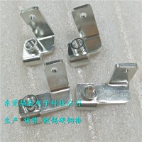 变电站通用铜排镀镍-镀锡-镀银加工流程防静电抗氧化