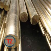 C3604环保铜棒料//C3604性能