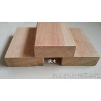 唐木板材、唐木材质、唐木做什么