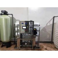 苏州水处理设备|LED光学用水设备