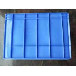 南宁市乔丰塑胶箱,南宁塑料周转箱,南宁塑料托盘