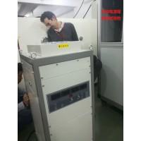 150V500A直流恒压恒流电源150V450A直流开关电源
