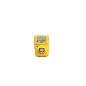 手持式煤气气体检测仪