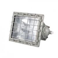GB8400防爆泛光灯/250W防爆金卤灯IP65220V