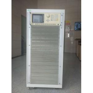 按需租赁Chroma61512大功率交流电源