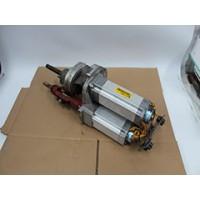 3HNP00043-1 ABB机器人电机