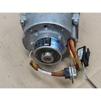TS2640N141E172 多摩川 编码器
