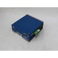 ARS-310/5 麦卓伺服驱动器