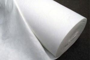 长丝无纺渗水土工布性能特点及价格走势