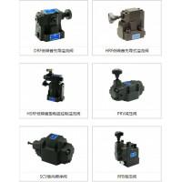 北部精机电磁阀SWH-G02-C9-D24-10-LS