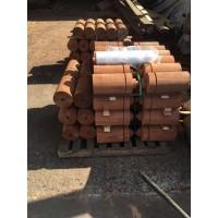 正宗红梢木进口 红梢木尺寸定制厂家