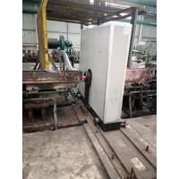 唐山螺纹钢测径仪 生产厂家