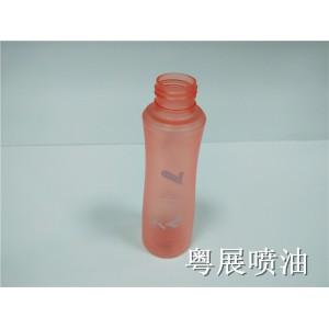 惠州喷油厂家 自动线喷油厂家化妆品喷油