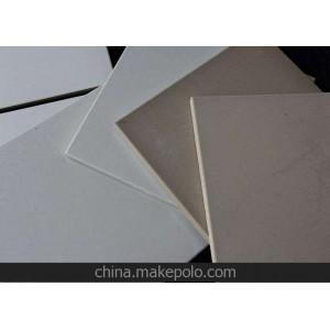 耐酸砖厂家,品质出众,焦作众光耐酸瓷业有限公司6