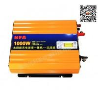 NFA纽福克斯3000W 纯正正弦波光伏逆变器