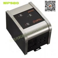 伏科太阳能控制器 MPS80太阳能发电系统??榈缭纯?></a></li> <li class=