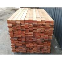 柳桉木花架加工厂家、柳桉木花架的造型