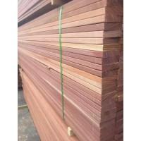 柳桉木材地板价格柳桉木厂家直销