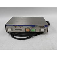 PUSX-223 PUSX-DJ0480