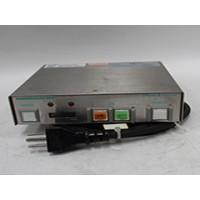 PhotoIonizer C7114