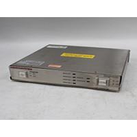 PhotoIonizer C9991