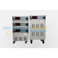 寧波廠家供應程控LED/LCD老化測試交流線性電源