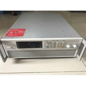 全国长期收购Chroma62150H-1000S|二手电源