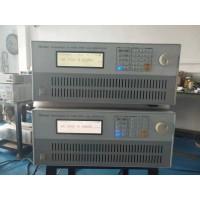 CE认证直流电源Chroma62050P-100-100