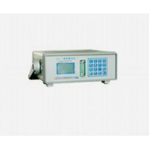 LDP-ZC-60/80手持式快速露点仪