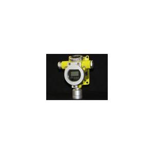 RBT-6000-ZLGM乙炔浓度报警器