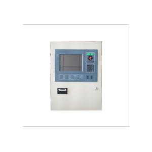 RBK-6000-ZL1N硫化氢泄漏检测仪