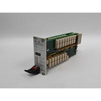 CDN500-37 DIP498