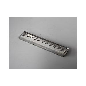 MCF20B-0040 SEW底座铝块