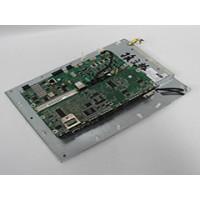 PHC22A-A150M4-Z10