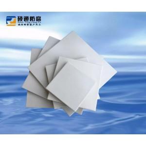 广东珠海市 环氧胶泥粘接耐酸砖厂家 硕通