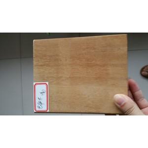 张家港进口巴劳木直供、巴劳木定制厂家