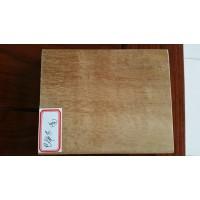 巴劳木板材价格、巴劳木生产厂家
