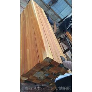 巴蒂木板材价格、巴蒂木生产厂家