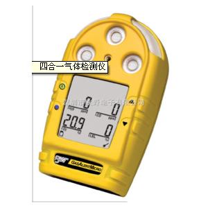RBT-6000-ZLG 手持式氨气气体检测仪