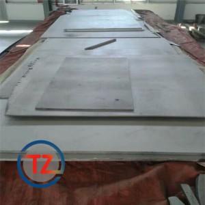 S32750板材//S32750棒材