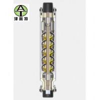 QYDB潜油电泵-天津奥特泵业有限责任公司