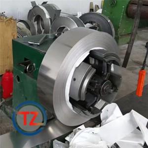 1J22软磁合金//1J22机械性能