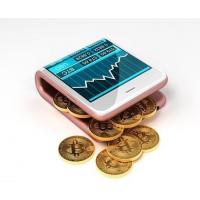虚拟币钱包app开发,开发区块链手机钱包需要多少费用
