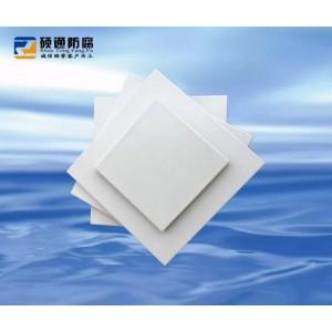 贵州毕节地区 污水处理池耐酸砖厂家 硕通防腐