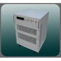 260V35A开关式直流稳压恒流可调电源-优质的直流电源厂家