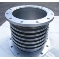 不锈钢补偿器生产厂家 补偿器现货厂家
