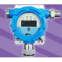 SP-2104Plus华瑞固定式氨气泄漏检测报警仪NH3
