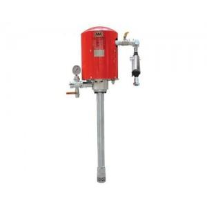 ZBQ-25/5煤矿用气动注浆泵,ZBQ矿用气动注浆泵