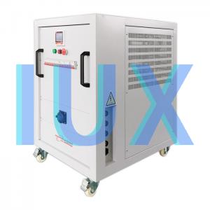 宁波电源厂家可编程可调数显机械开关直流恒流源